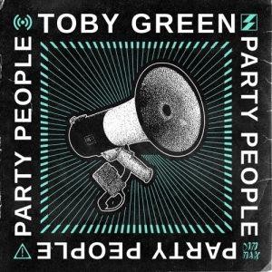 "<a href=""https://open.spotify.com/track/55iznZ47JMU8aBHBnTt4my?si=X4I0Sx9lSYiCPIEph2ByYQ"">   <img src=""Toby-Green-Party-People.jpg"" alt=""Toby Green - Party People""> </a>"